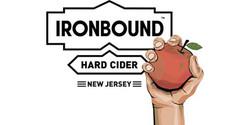 Jersey Cider Works Llc