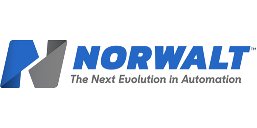 Norwalt Design, Inc.