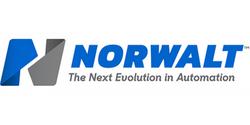Norwalt Design, Inc.