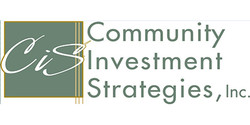 CIS Management, Inc.