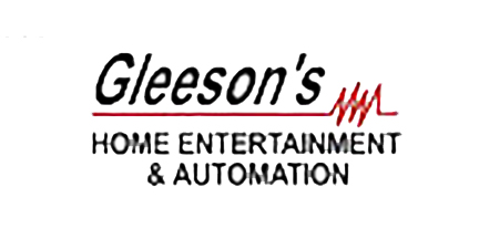 Gleeson's Home Entertainment, LLC