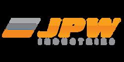 JPW Industries Inc