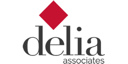 Delia Associates