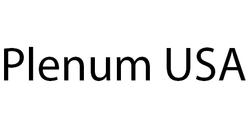 Plenum Scientific Research Inc