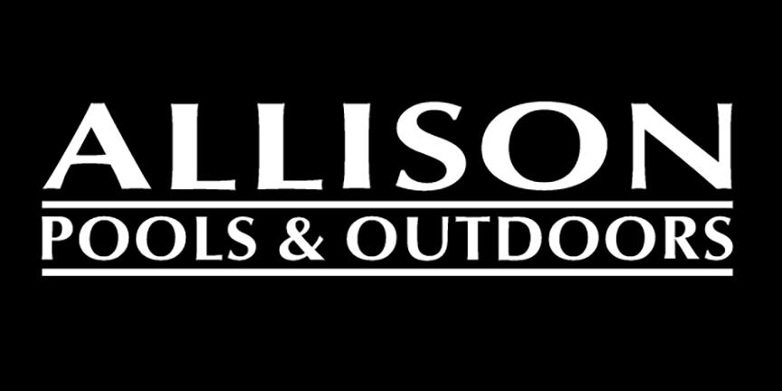 Allison Companies, Inc copy