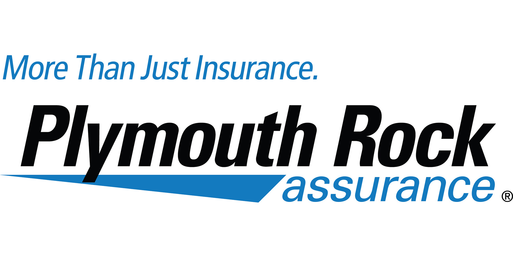 Plymouth Rock Management Company of NJ