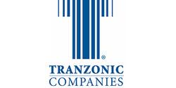 Tranzonic