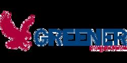 Greener Corporation