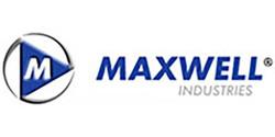 Maxwell Industries LLC