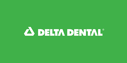 Delta Dental of New Jersey, Inc.
