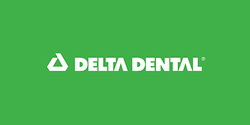 Delta Dental of New Jersey, Inc.