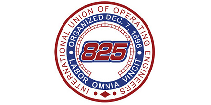 Operating Engineers Local 825 Benefit Fu