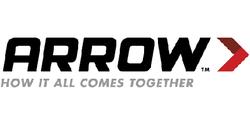 Arrow Fastener Company LLC