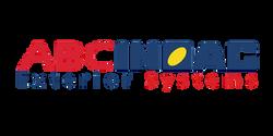 ABC Inoac