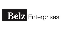 Belz Enterprises