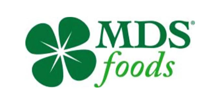 MDS Foods