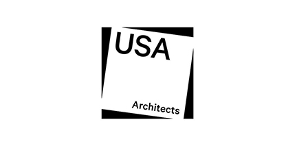 USA Architects, Planners & Interior Desi