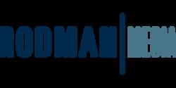 Rodman Media Corp