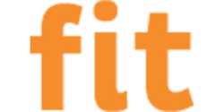 Footwear Industries of TN