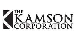 Kamson Corporation