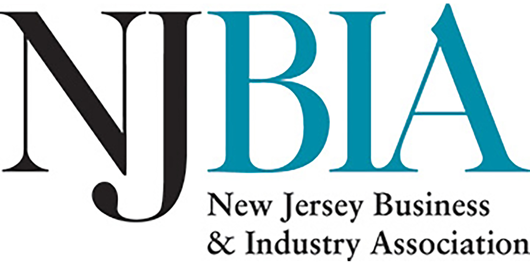 New Jersey Business & Industry Associati