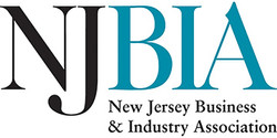 New Jersey Business & Industry Associati