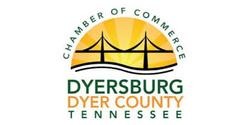 Dyersburg:Dyer County Chamber