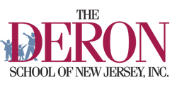 Deron School of New Jersey, Inc