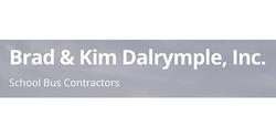 Brad & Kim Dalrymple Inc