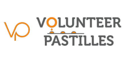 Volunteer Pastilles, LLC