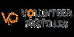 Volunteer Pastilles, LLC