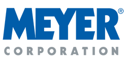 Meyer Corporation
