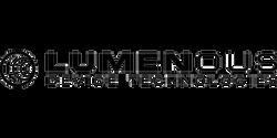 Lumenous