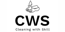 Cleaning with Skill