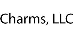 Charms LLC