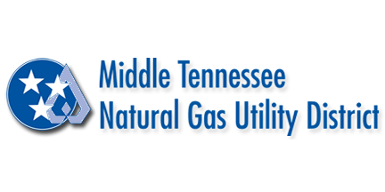 Middle Tennessee Natural Gas