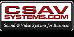 CSAV Systems LLC