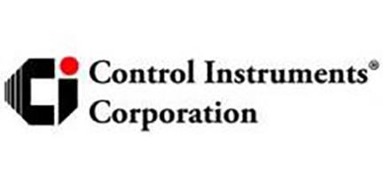 Control Instruments Corporation