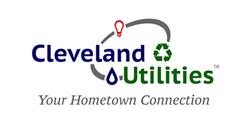 Cleveland Utilities