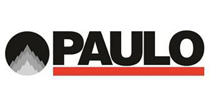 Paulo Products Company