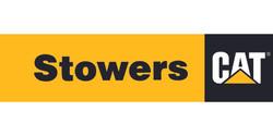 Stowers Cat