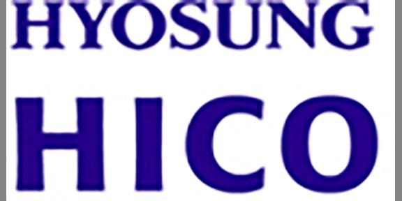 Hyosung HICO Ltd