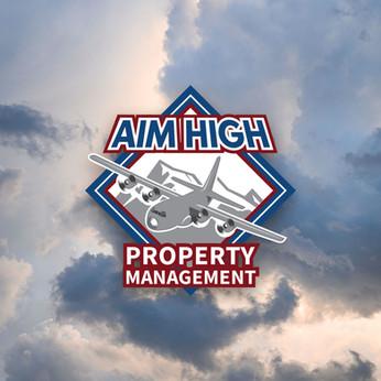 AimHigh_Website.jpg