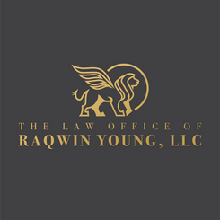 Law Office of RaQwin Young