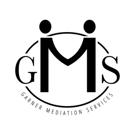 GarnerMediationServices_Logo-01.jpg