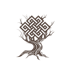 CBD Logo