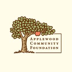 Applewood Community Foundation