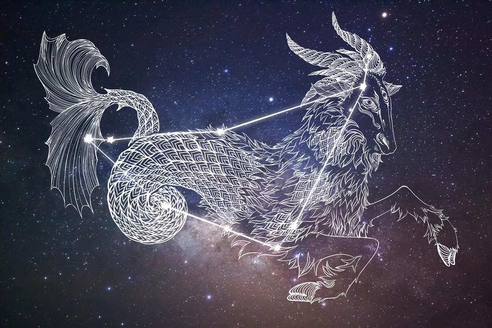 capricorn_galaxy.jpg