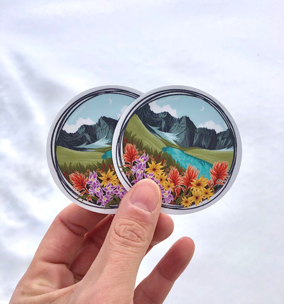 wildflowerstickers.jpg