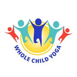 Whole Child Yoga Logo -01.jpg